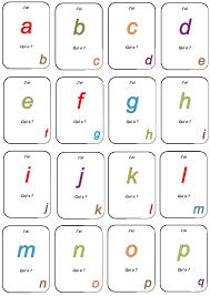ustensile de cuisine en m en 6 lettres jeu j ai qui a la maternelle de camille alphabet