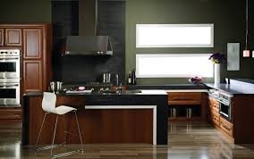 current trends in kitchen design for exemplary trends in kitchen