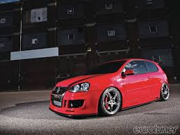 volkswagen gti modified 2006 vw gti liver little photo u0026 image gallery