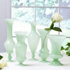 Jade Vases Two U0027s Company Vases U2013 Modish Store
