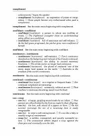 sle resume format for journalists arrested or restrained at dapl ntc s dictionary of easily confused words sari k