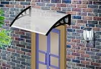 Discount Window Awnings Wholesale Window Awnings Buy Cheap Window Awnings From Chinese