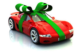 new car gift bow new changes form january car and bikes s prices will expensive