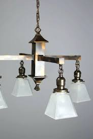 l and lighting stores near me mission style flush mount lighting fooru me