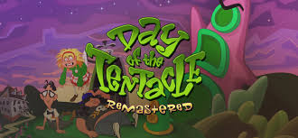 day of the tentacle remastered on gog com
