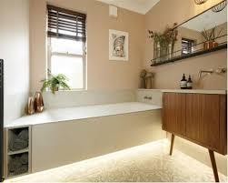 family bathroom ideas u0026 photos with yellow tiles
