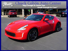 nissan 370z quality ratings new 2016 nissan 370z for sale mcminnville or
