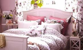 chambre bébé romantique chambre romantique fille deco chambre ado fille romantique 101118