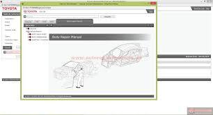 toyota corolla altis wiring diagram jstaffarchitect us
