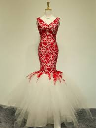 80s Prom Dresses For Sale Knowing The Secrets Of Buying Custom Made Wedding Dress And Prom