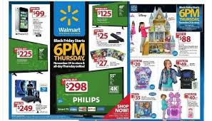 when does target black friday preview sale starts on wednesday walmart black friday ad 2017 best sales u0026 deals preview the ad