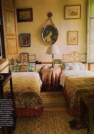 chambre d hote ile d houat 20 nouveau chambre d hote houat galerie cokhiin com