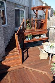 28 best exotic hardwood images on pinterest deck design exotic