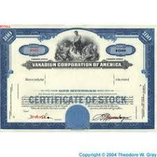 sale design template u2014 stock vector slena 14204000 sale
