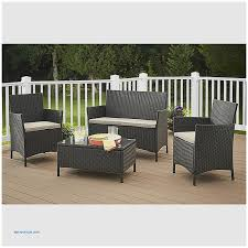 Patio Storage Bench Storage Benches And Nightstands Awesome Costco Outdoor Storage