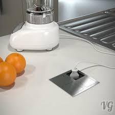 einbausteckdose küche product 2794 jpg