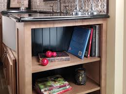 Kitchen Bookshelf Ideas by Mid State Kitchens Wholesale Kitchens Cabinets Design