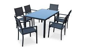 Leclerc Table Pliante by Ensemble Salon De Jardin Leclerc U2013 Qaland Com