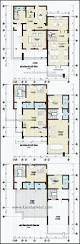 3265 best floor plans images on pinterest architecture floor