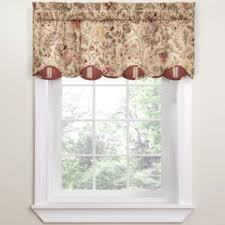 Jcpenney Home Decor Curtains 10 Best Home Decor Images On Pinterest Arizona Curtains And