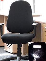 computer chair covers cover for office chair swivel chair computer chair cover only