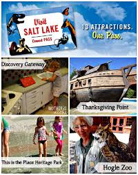 Thanksgiving Vacation Ideas Salt Lake City Vacation And Travel Ideas