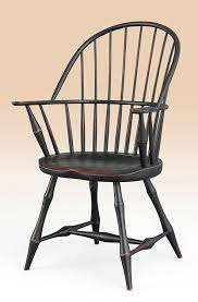Black Windsor Chairs Windsor Chairs Great Windsor Chairs