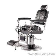 Vintage Barber Chairs For Sale Good Quality Massage Bed U0026 Antique Barber Chair U0026 Spa Chair For