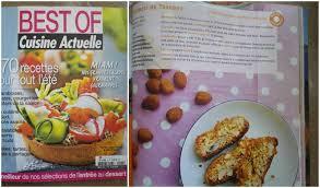 recette de cuisine été l italie dans ma cuisine dans le cuisine actuelle best of spécial