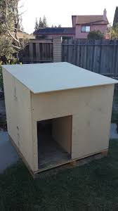 pets lowes doghouse lowes house plans lowes dog houses