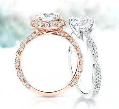 bridal ring sets uk wedding bridal rings s bridal wedding ring sets uk justanother me
