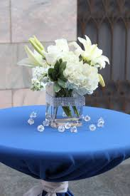best 25 diamond theme parties ideas on pinterest cocktail