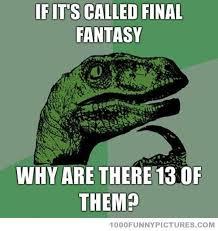 Philosoraptor Memes - 119 best philosoraptor quotes images on pinterest ha ha funny