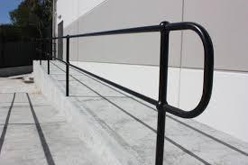 Tubular Handrail Standards Ball Type Tubular Handrail At Rs 800 Handrails Id 11645248848