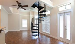 which of these 4 bedroom apartments in gainesville fl is perfect archstone luxury apartments 4 bedroom