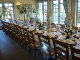 wedding venues spokane restaurant spokane wedding venue apple brides