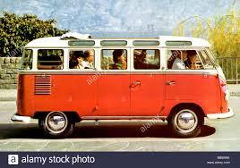 volkswagen type 2 transport transportation car vehicle variants volkswagen vw