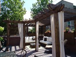 Pergola Designs With Roof by 50 Best Pergola Images On Pinterest Home Backyard Ideas And