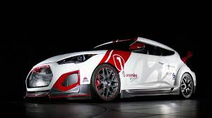 hyundai veloster turbo wallpaper awesome cars and bikes hyundai veloster turbo velocity concept