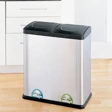 poubelle recyclage cuisine poubelle recyclage cuisine fabulous poubelle bacs de capacit
