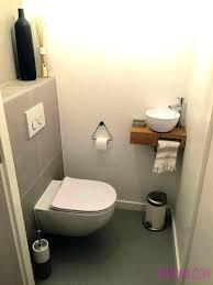 mirrored bathroom accessories handicap bathroom accessories home creative ideas