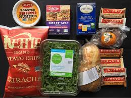 vegan shopping tips for king soopers denver eats
