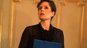 svetlana alexievich wins nobel literature prize youtube