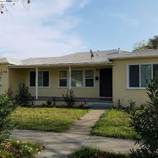 pittsburg ca homes for sale find a home for sale in pittsburg ca