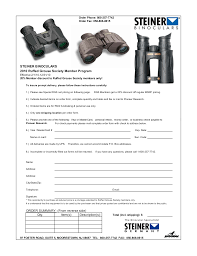 download free pdf for steiner peregrine 8x42 binocular manual