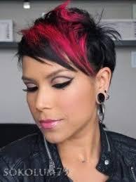 Trendy Kurzhaarfrisuren Damen by 93 Best Frisuren Images On Hairstyles Up And Braids