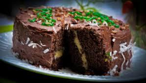 cookie monster chocolate cake philippines undoctored