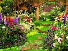 garden design garden design with desktop backgrounds flower