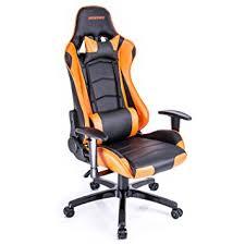 fauteuil de bureau sport racing aminiture racing chaise de bureau siège fauteuil de bureau sport