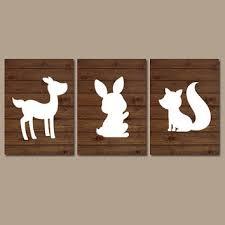 best woodland animals baby shower products on wanelo